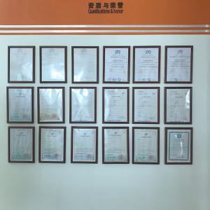 Quality European Classic Mifare Card Door Lock Free Software For Aluminum Steel Door for sale
