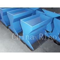 Buy cheap Trough for fatten pig product