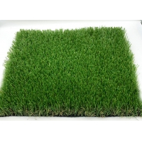 Buy cheap 18900 Density Plastic Waterproof Balcony Artificial Grass product