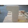 Quality High Density 70% High Alumina Brick / High Alumina Refractory Brick for sale