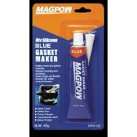 Buy cheap Acid Gasket Marker, Mpb102 Silicone Sealant, RTV Silicone Gasket Sealant product