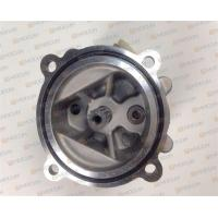 Buy cheap High Efficiency 90MM Engine Water Pump Auto Parts K3V154-90413 from wholesalers