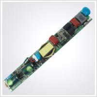 Buy cheap 12watt Custom LED Switching Power Supply Circuit For LED Advertisement Lamp product