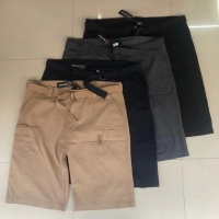 Buy cheap Mens Summer Cargo Shorts With Belt ** Stock WCB – 1310 / 45 product