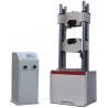 Buy cheap Digital Display Hydraulic Universal Testing Machine Utm 300 / 600 / 1000kn product