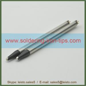 Buy cheap Apollo seiko DCS-30D/DS-30PAD10-E30 Nitregen Soldering tip cartrdge DCS series tips product