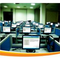 Buy cheap Classroom Linux Computer Recovery Software Provides Remote Monitoring Control product
