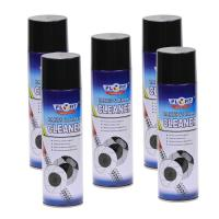 Buy cheap High Penetrating Automotive Cleaning Products Vehicle Car Brake / Clutch Cleaner product