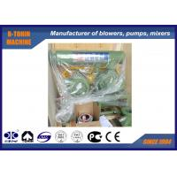 Buy cheap -30KPA Roots Vacuum Pump , vacuum air conveying positive roots blower product