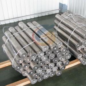 Buy cheap Haynes 188(UNS R30188)GH5188(China) plate, sheet, strip, rod, bar,  forging product