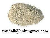 Buy cheap Refractory Castable / Bricks for Metallurgy product