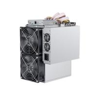 Buy cheap Bitcoin Mining Bitmain Antminer S9 S9i S9JD5DR3 DR5 T15 S15 X11 Miner with power psu product