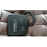 Buy cheap 134.2 KHz LF RFID Reader Animal Tag Reader ISO11784 / 85 FDX-B Long Range RFID from wholesalers