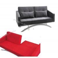 Buy cheap Simple Design Sofa Bed product