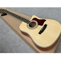 Buy cheap Relative Humidity 55% - 75% Pack Controller For Wooden Instruments product