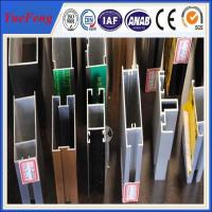 Buy cheap Aluminum extrusion profiles aluminium profiles, aluminium extrusion greenhouse frame product