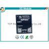 Quality Industrial Grade EVDO RevA 3G Modem Module SL5011 For Wireless Modem POS for sale
