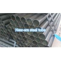 Buy cheap Precision Hydraulic Cylinder Steel Tube For Mechanical Engineering EN10204.3.1 product