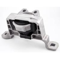 BV61-6F012-CA Rubber Engine Mounts Gear Box Engine Mounting Ford Focus 2012-