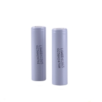 Buy cheap CE Sumsung Lithium Ion Cell 3.6 V 2600mAh 18650 Li Battery product