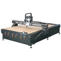 Buy cheap EZCNC Routers-MW 2030/Wood, Acrylic, Alu. 3D Surface; SolidSurface cutting, engraving and marking system product