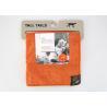 Buy cheap Lightweight Microfiber Pet Towel 88% Polyester / 12% Nylon No Shedding product