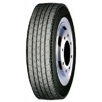Buy cheap Truck Tyres / Tires (315/70R22.5-18) product