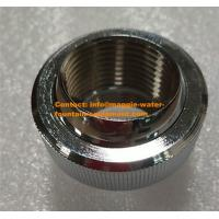 Buy cheap Big Size Ball Joint Adjustable Base from wholesalers