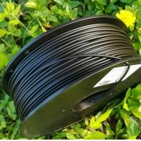 Quality 1.75mm 2.85mm Eco-Friendly Reclaimed Material Pcl 3d Printer Filament for sale