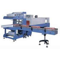 Buy cheap High Pressure Pipe Shrinking Machine PS-38A , 110V 44KW Pipe Reducing Machine product