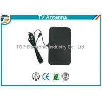 Buy cheap Over The Air Digital TV Antenna With A Non Metallic Special Conductive Material product
