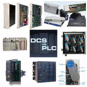 Buy cheap General Electric GE Fanuc IC697BEM713 PLC module Email:mrplc@mooreplc.com product