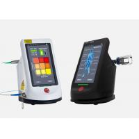 Buy cheap Touch Screen Class IV Laser Therapy , Class 4 Laser Therapy For Back Pain product