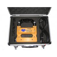 Buy cheap AJE-220 Magnetic Yoke Flaw Detector product
