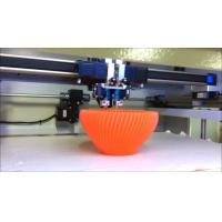Buy cheap CreatBot D600 Pro Large Scale 3D Printer With Large Full Enclosed Metal Case product