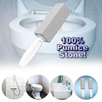 Buy cheap US Pumice Pumie Toilet Bowl Ring remover product