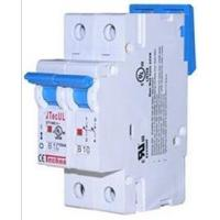 Buy cheap All Types of Circuit Breakers product