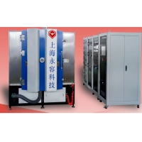 Buy cheap High Corrosion Resistance Tantalum Sputtering Deposition System-RTSP1000 product