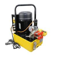 Buy cheap HYDRAULIC TORQUE WRENCH PUMP product