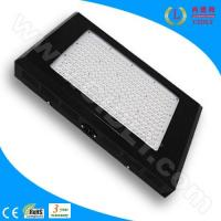 Buy cheap 288*3W LED Grow Lights for Green House (High Power LED Grow Light) product