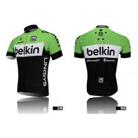 China new style  sublimation printing Cycling Jersey on sale