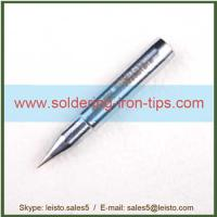 Buy cheap High Quality 900M-T-S4 for Hakko Solder station 936/937 Soldering Iron Tips product