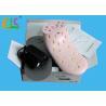 Buy cheap UV LED Nail Lamp Nail Gel Polish Curing Lamp Manicure Light 36W  24 Beads Rainbow 2 product