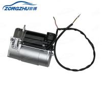 Buy cheap All New Air Suspension Compressor pump For X5 E53 with 4Corner Levelin from wholesalers