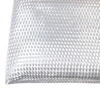 Buy cheap Fiberglass Woven Roving (E-Glass) product