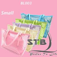 Buy cheap Wholesales- Girls Clear Tote Handbag and Purse,Small Tote Bags ,Top Handle Hobo from wholesalers