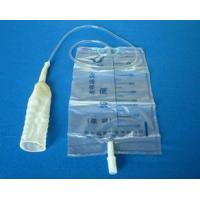 Buy cheap high frequency Ostomy bags welding machines product