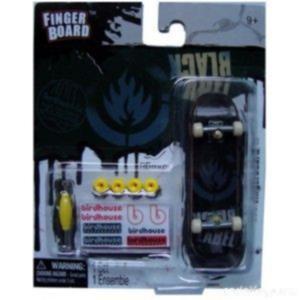 Buy cheap Finger Board, Finger Skateboard, Mini Skate from wholesalers