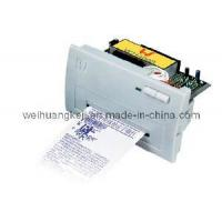 Buy cheap Miniprinter (WH-A0) product