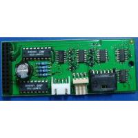 Buy cheap Nantian Pr9 Printer The Level of Magnetic Circuit Board product